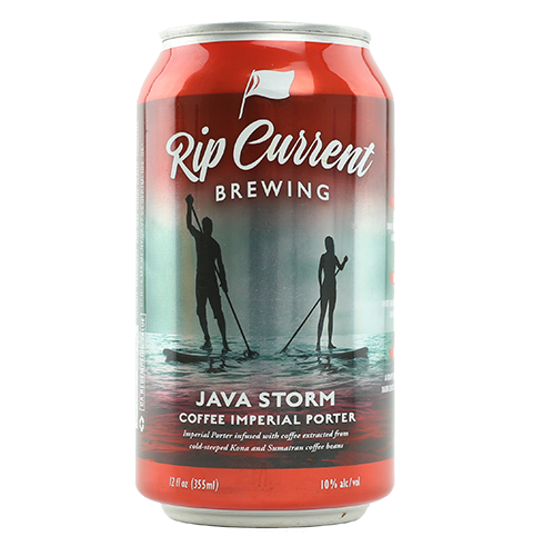 rip-current-java-storm-coffee-imperial-porter