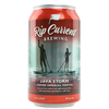 Rip Current Java Storm Coffee Imperial Porter