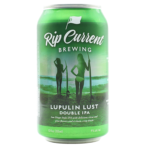 rip-current-lupulin-lust-double-ipa