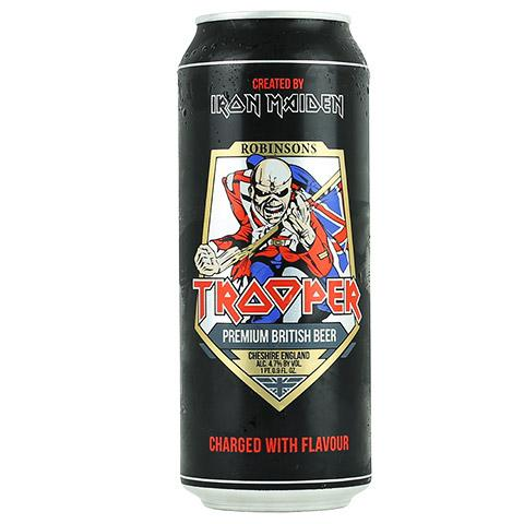 Robinsons-Trooper-Ale-Iron-Maiden-Beer-1