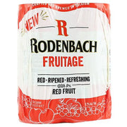 rodenbach-fruitage