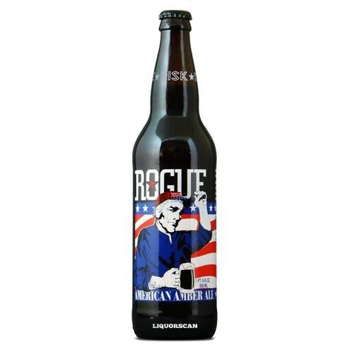 rogue-american-amber-ale