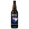 rogue-captain-sigs-northwestern-ale