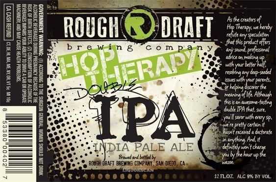 rough-draft-hop-therapy-double-ipa
