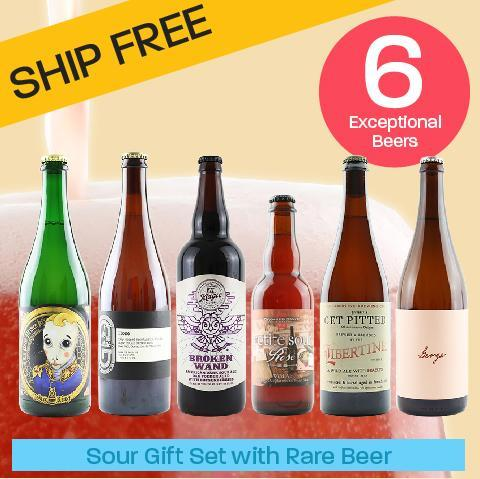 sour-gift-set-with-rare-beer-ship-free