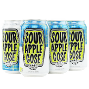 ska-sour-apple-gose