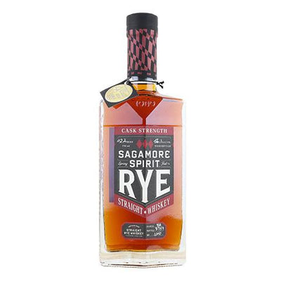 sagamore-cask-strength-rye-whiskey
