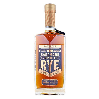 sagamore-double-oak-rye-whiskey