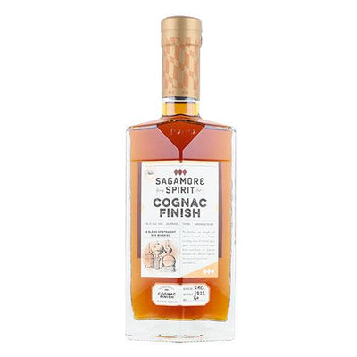 sagamore-spirit-cognac-finish-straight-rye-whiskey