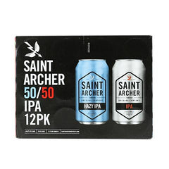 saint-archer-50-50-ipa-12-pack