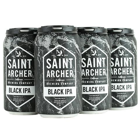 saint-archer-black-ipa