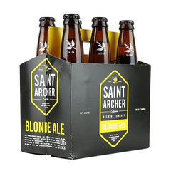 saint-archer-blonde-ale