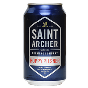 saint-archer-hoppy-pilsner