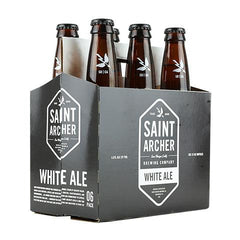 saint-archer-white-ale