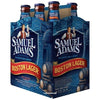 samuel-adams-boston-lager