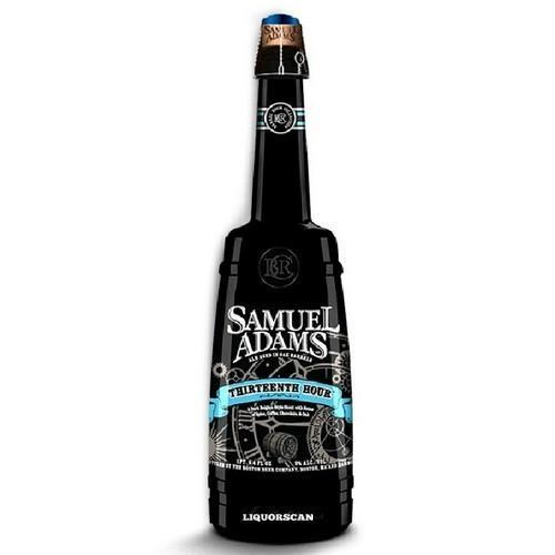 samuel-adams-thirteenth-hour-stout