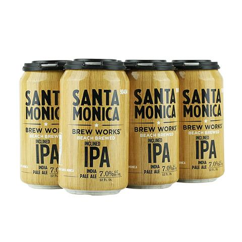 santa-monica-inclined-ipa
