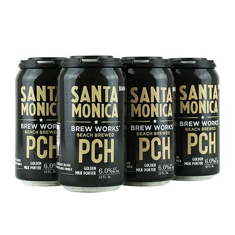 santa-monica-pch-pale-chocolate-heaven