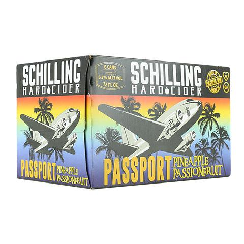 schilling-passport-pineapple-passionfruit-cider