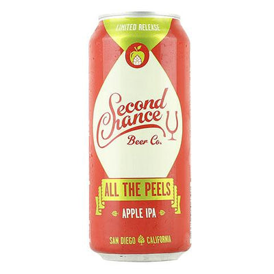 second-chance-all-the-peels-apple-ipa