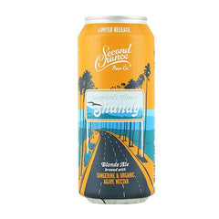 second-chance-america-s-finest-shandy
