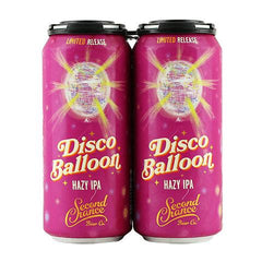 second-chance-disco-balloon-hazy-ipa