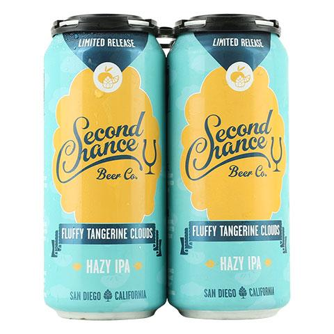 second-chance-fluffy-tangerine-clouds-hazy-ipa