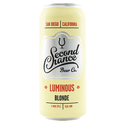 second-chance-luminous