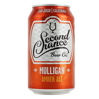 second-chance-mulligan