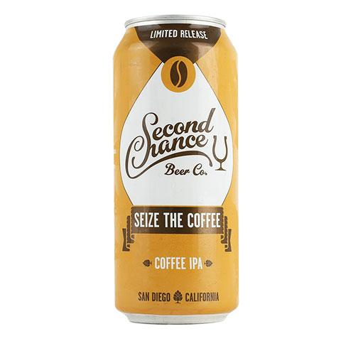 second-chance-coffee-ipa