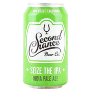 second-chance-seize-the-ipa
