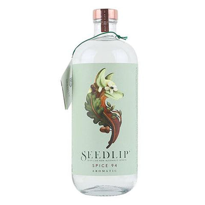 seedlip-aromatic-spice-94-non-alcoholic-spirit