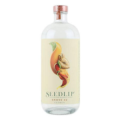 seedlip-citrus-grove-42-non-alcoholic-spirit