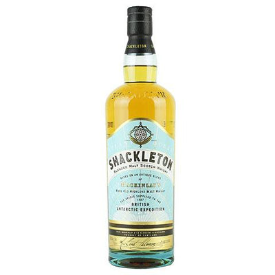 shackleton-blended-malt-scotch-whisky