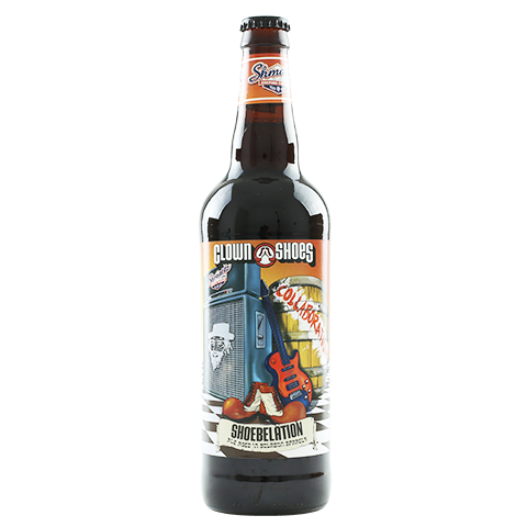 shmaltz-clown-shoes-shoebelation-barrel-aged-barleywine