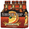 Shock Top Belgian White Ale