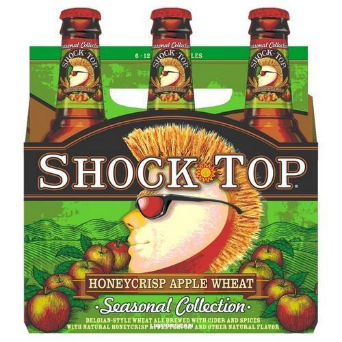 shock-top-honeycrisp-apple-wheat