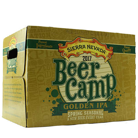 sierra-nevada-golden-ipa-2017-12-pack