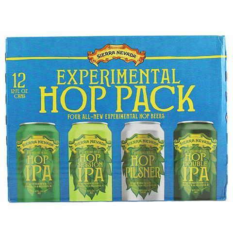 sierra-nevada-experimental-hop-pack