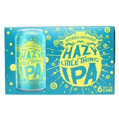 sierra-nevada-hazy-little-thing-ipa