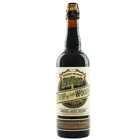 sierra-nevada-trip-in-the-woods-barrel-aged-cocoa-coconut-narwhal