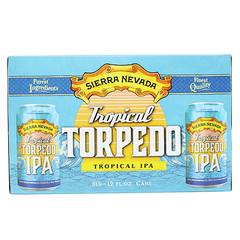 sierra-nevada-tropical-torpedo