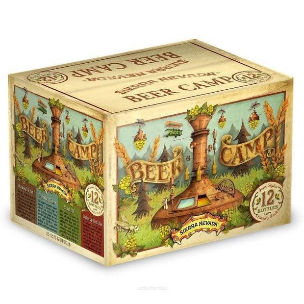sierra-nevada-beer-camp-variety-pack-2012
