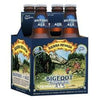Sierra Nevada Bigfoot Barley Wine 2013