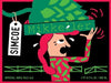 mikkeller-three-floyds-bla-spogelse-simcoe-imperial-ipa