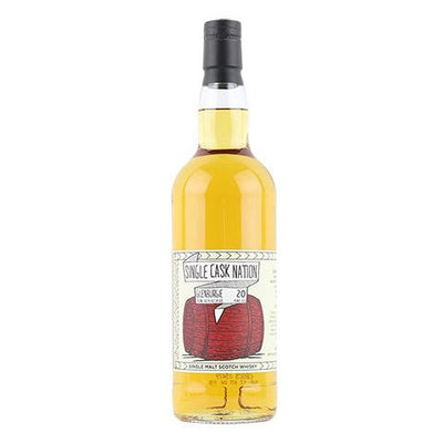 single-cask-nation-glenburgie-20-year-old-single-malt-scotch-whisky