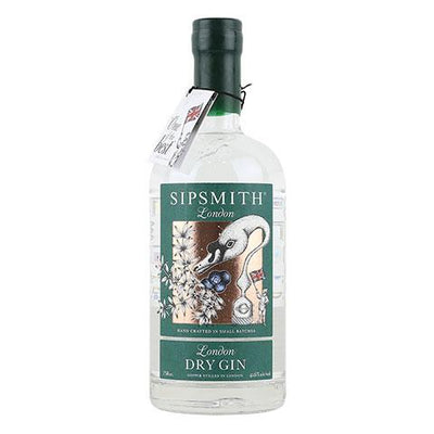 sipsmith-london-dry-gin