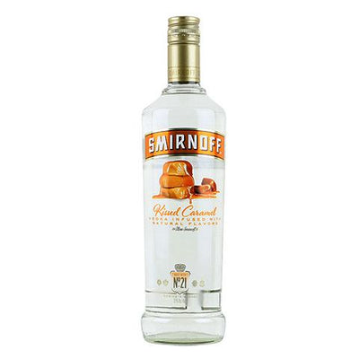 smirnoff-kissed-caramel-vodka