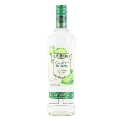 smirnoff-zero-sugar-infusions-cucumber-lime-vodka