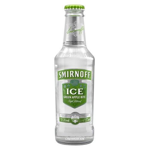 smirnoff-ice-green-apple